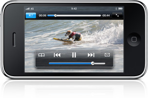intro-iphone-youtube-20090624.jpg