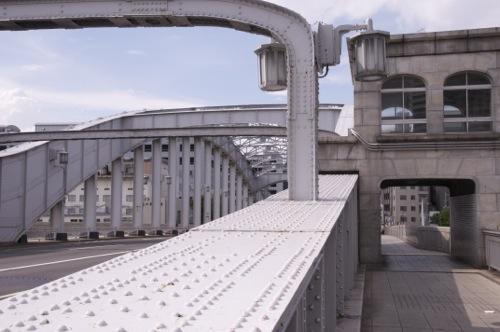 勝鬨橋1.jpg